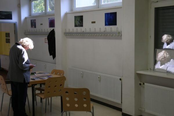 4 Galerie Sonnenland und andere Erfahrungen