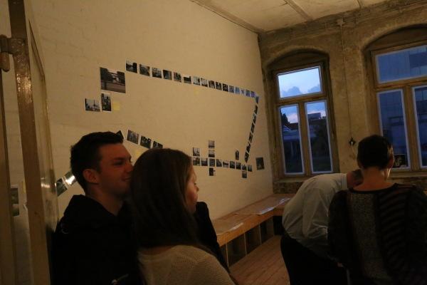 sep 20171 Galerie Sonnenland und andere Erfahrungen