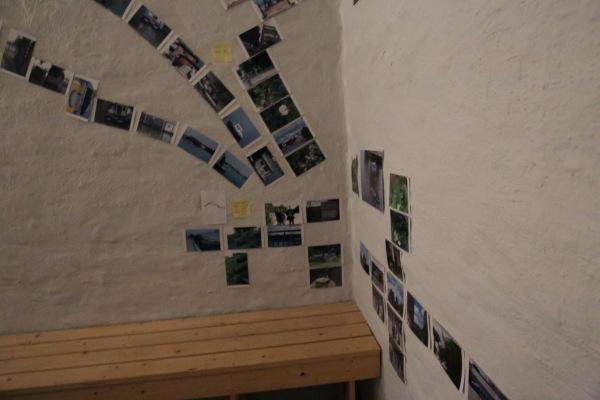 sep 20173 Galerie Sonnenland und andere Erfahrungen
