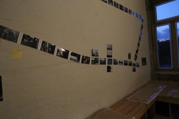 sep 20175 Galerie Sonnenland und andere Erfahrungen