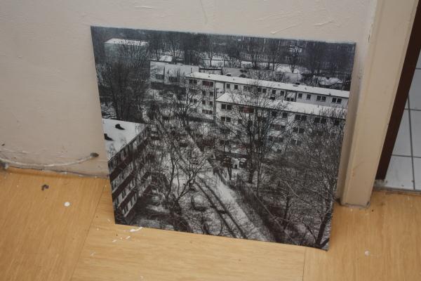 winterbild efbeteh Galerie Sonnenland und andere Erfahrungen